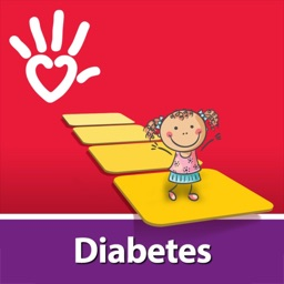 Our Journey with Diabetes