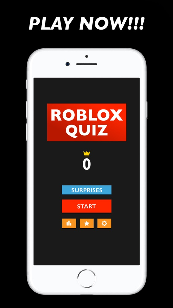 Quiz For Roblox Robux App Store Review Aso Revenue Downloads Appfollow Quiz For Roblox Robux App For Iphone Free Download Quiz For Roblox Robux For Ipad Iphone At Apppure