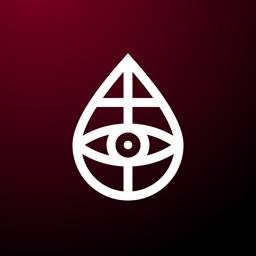 SNCTM – Honest Dating App
