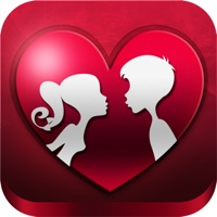 Codes for Love Quiz! Hack