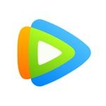 WeTV - Dramas, Films & More