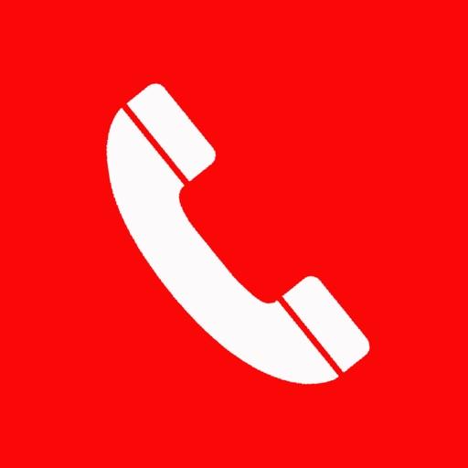 Fake Call Plus-Prank Dial App