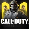 Call of Duty®: Mobileのアイコン