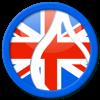 Learn British English - EuroTalk