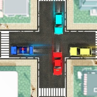 Codes for Control The Traffic Hack