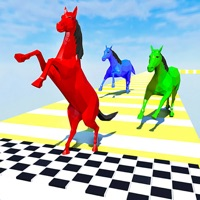 Codes for Horse Fun Race 3d Hack