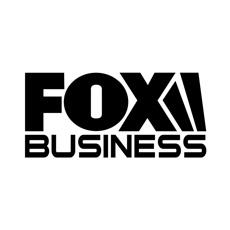 View Fox Business App