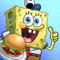 App Icon for SpongeBob: Krusty Cook-Off App in United States App Store