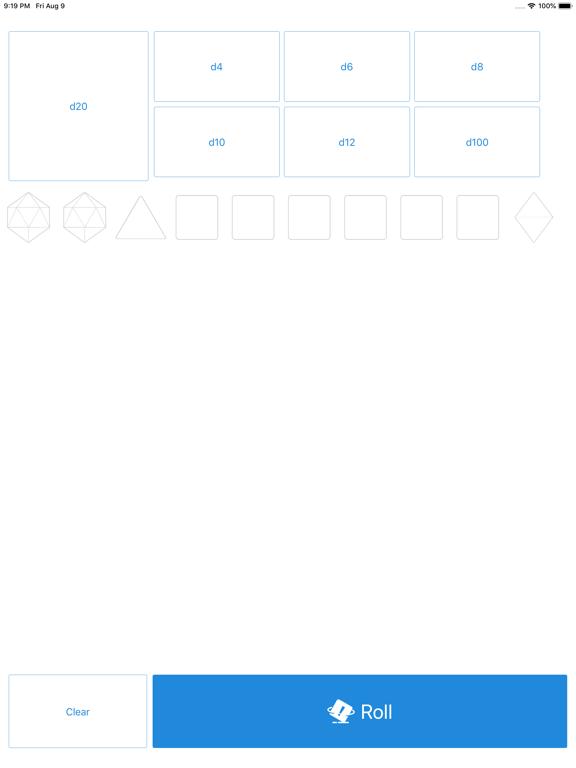 Quantum Luck screenshot 5