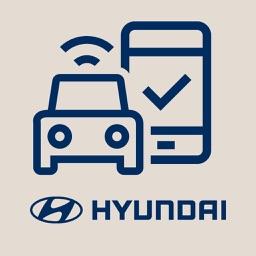Auto Link Premium