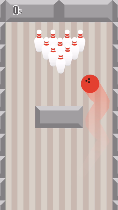 break bowling screenshot 2