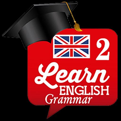 Teaching English grammar L2