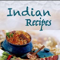 Indian Cuisine Food Recipes