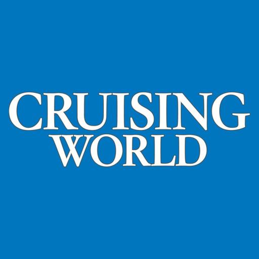 Cruising World Mag