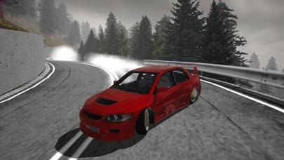 Touge Drift & Racingのおすすめ画像6