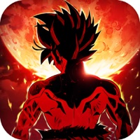 Goku Saga Hack Online Generator  img