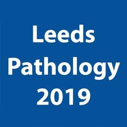 Leeds Pathology 2019