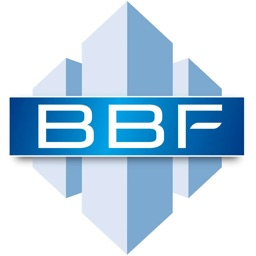 BBF Serviced Apartments