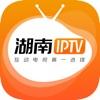 湖南IPTV手机版-无广告看大片
