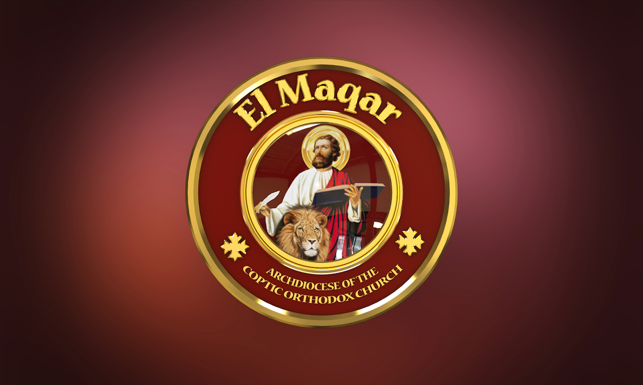 El Maqar TV Live