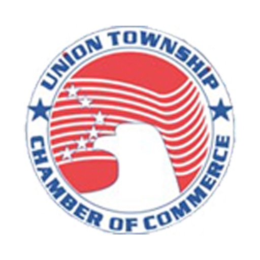 Township of Union Pocket Guide