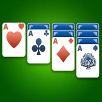 Codes for Classic Solitaire for You Hack