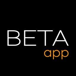 BETA app