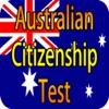 Australian Citizenship 2020