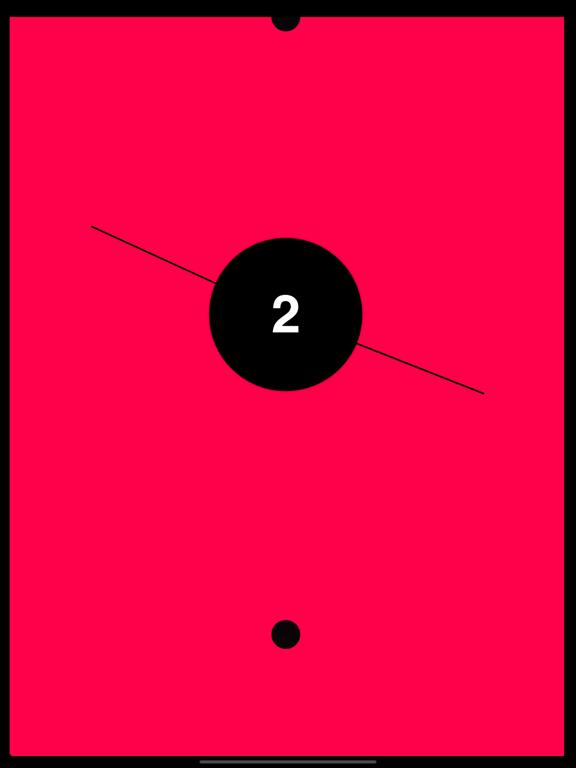 ff-ipad-2