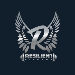 Resilient Fitness