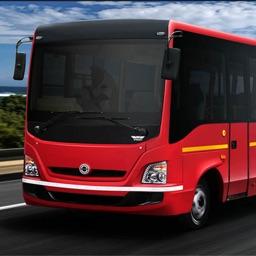 Bharat Bus