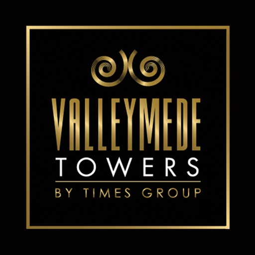 Valleymede icon