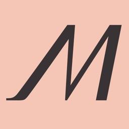 MenoLife