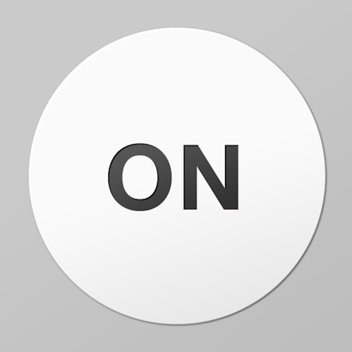 iControl Web: HTTP Remote