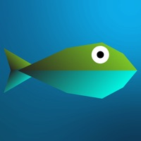 Codes for Fishybomb Hack