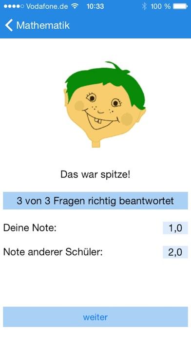 Screenshot for Schlaukopf in Germany App Store