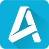 ADDA - The Apartment App