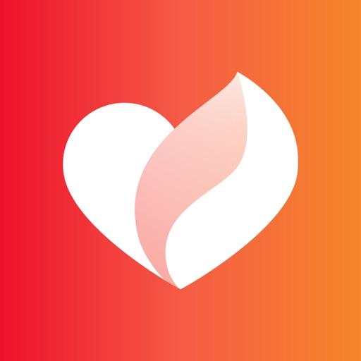 YouFlirt #1 Date & Chat App