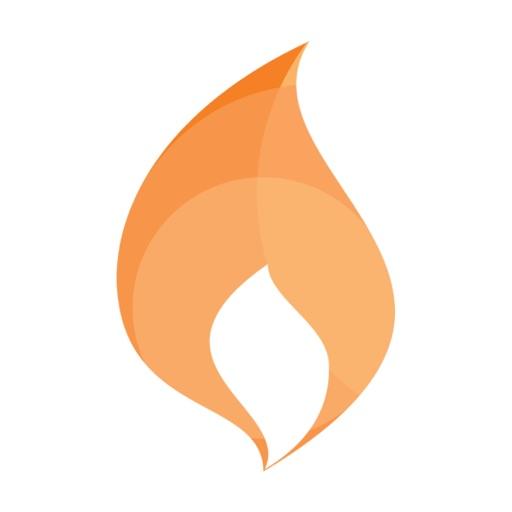 Torch of Faith icon