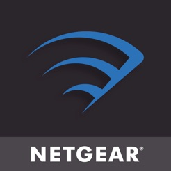 NETGEAR Nighthawk - WiFi App on the App Store