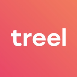 Treel