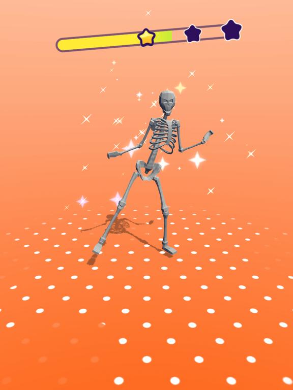 Dance Party 3D screenshot 7
