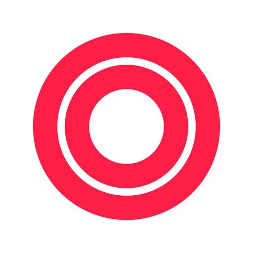 LINE LIVE: Broadcast your life iOS App