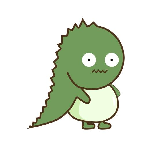 StupidDinosaur
