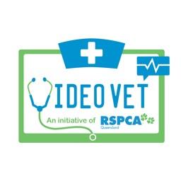 VideoVet