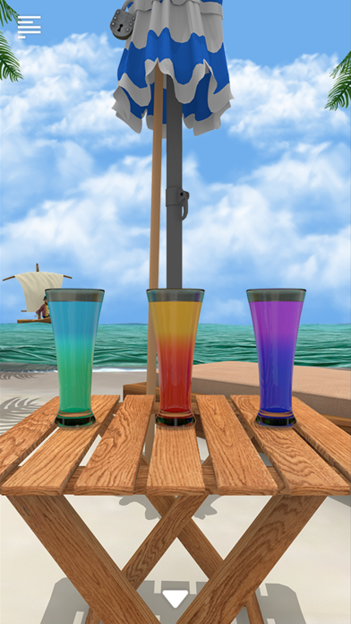 脱出ゲーム Island 無人島からの脱出のおすすめ画像7