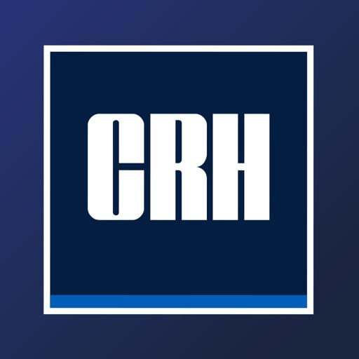 CRH Events icon