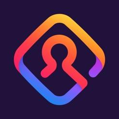 Firefox Lockwise on the App Store