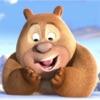 熊出没故事-熊出没大冒险动画片