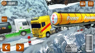 上り燃料タンカードライブのおすすめ画像3